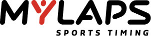 Blue Cheetah Sports Timing Named as an Official MyLAPS Certified Timing Partner